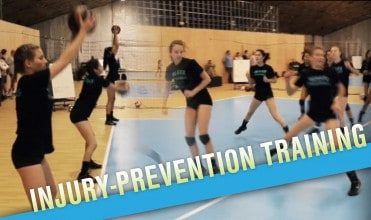 4-29-16_WEBSITE_Injury-prevention-training