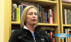 Diane Flick Coaching Conversation