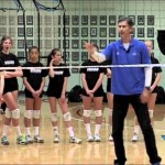 Swing Blocking – Who Should? Who Should Not?