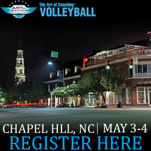 chapel hill add