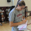 Stanford Volleyball