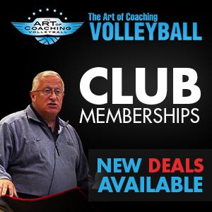 Group Memberships