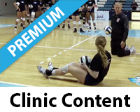 Clinic Content