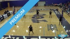 Designing Defensive Systems with Terry Liskevych