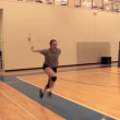 Volleyball Hitting Drills