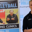 The Art of Coaching Volleyball Website
