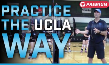 2-10-16_UCLA_Practice_SOCIAL