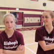 Bishop HS