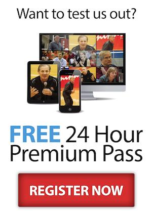 24 Hr Premium Pass2