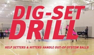 4-30-16_Dig-set-drill
