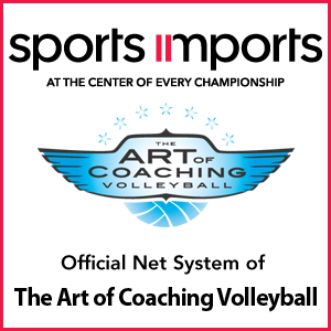 Art-of-Coaching-Web-Banner copy
