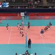 Mas Shibata on Ball Control