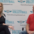 Keys to Coaching Youth Volleyball