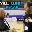 Nashville Clinic Recap