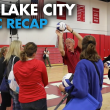 SLC Clinic Recap