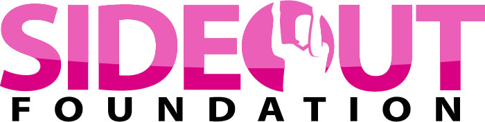 The Side-Out Foundation Logo  (jpg)-2