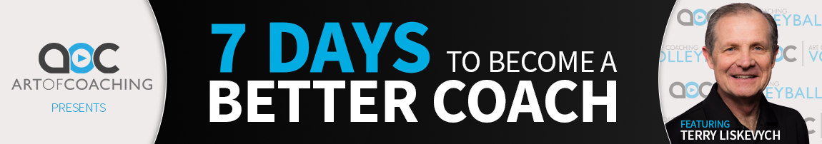 7-Days-to-Become-a-Better-Coach-Banner2-NEW
