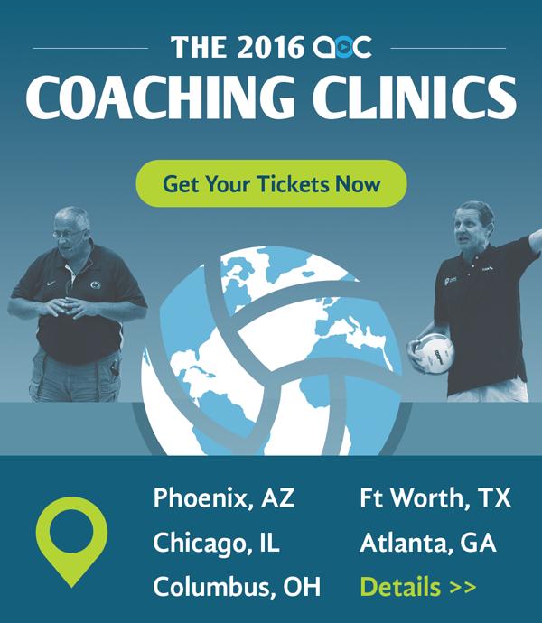 2016 Clinics