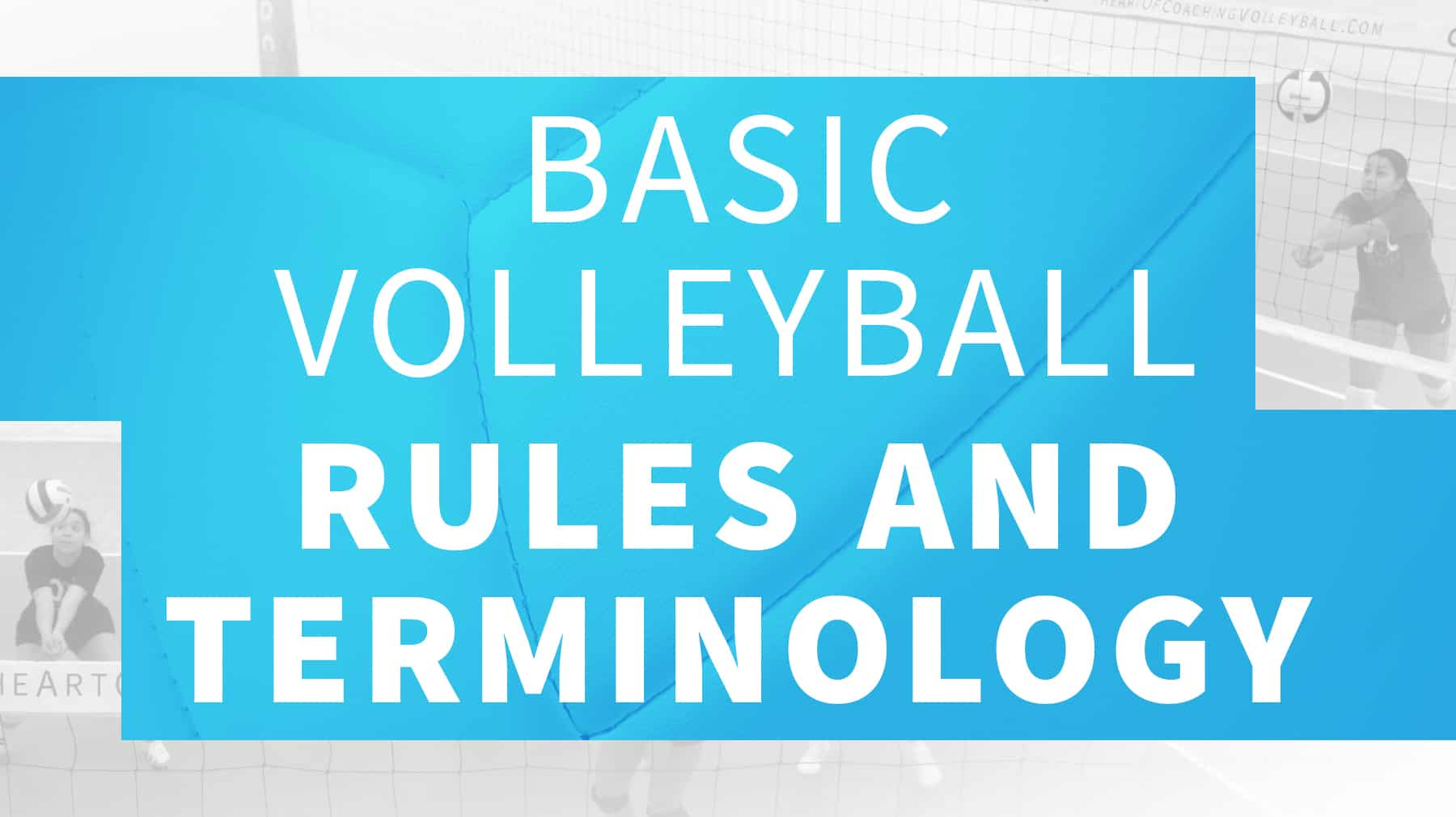 picture regarding Printable Rules for Hand and Foot Card Game identify Straightforward Volleyball Recommendations and Terminology The Artwork of Teaching