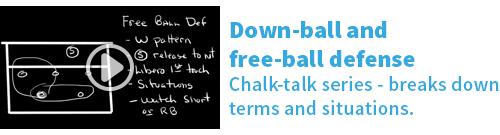 3-23-Down_Ball
