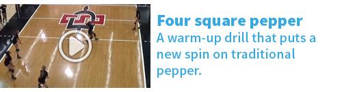 3-23-Four_Square_Pepper
