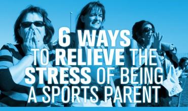 2-8-16_Sports-Parent