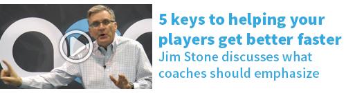 3-26_Stone_5-Keys