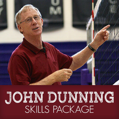 John Dunning Net Worth