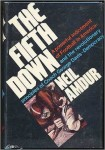 The Fifth Down