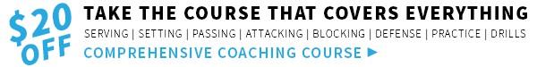 comprehensive_course_600x75