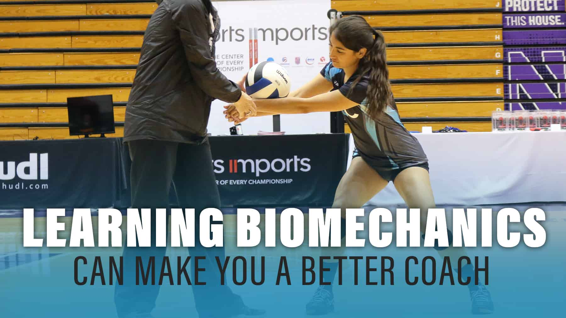 learning biomechanics can make you a better coach the art of coaching volleyball. Black Bedroom Furniture Sets. Home Design Ideas