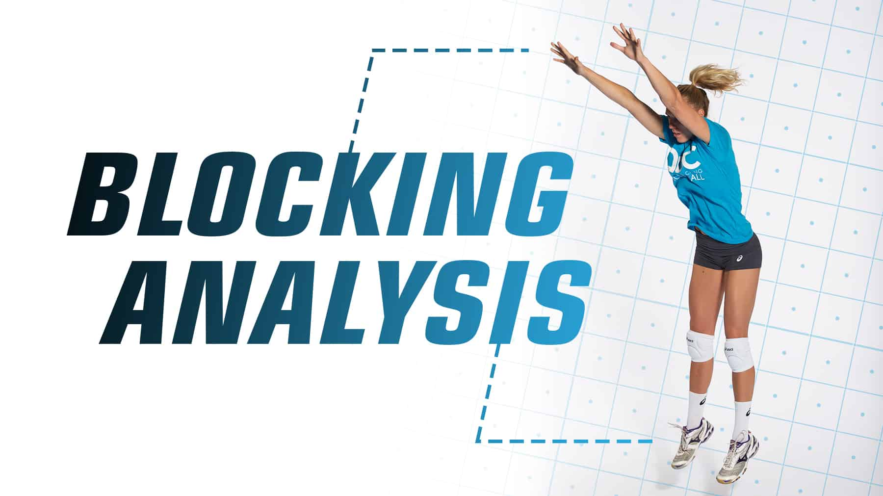 A Critical Analysis Of Blocking