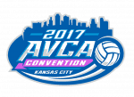 2017 AVCA Convention - Watch video of the educational coaching sessions