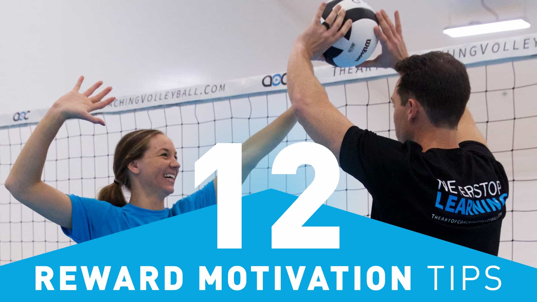 12 reward motivation tips