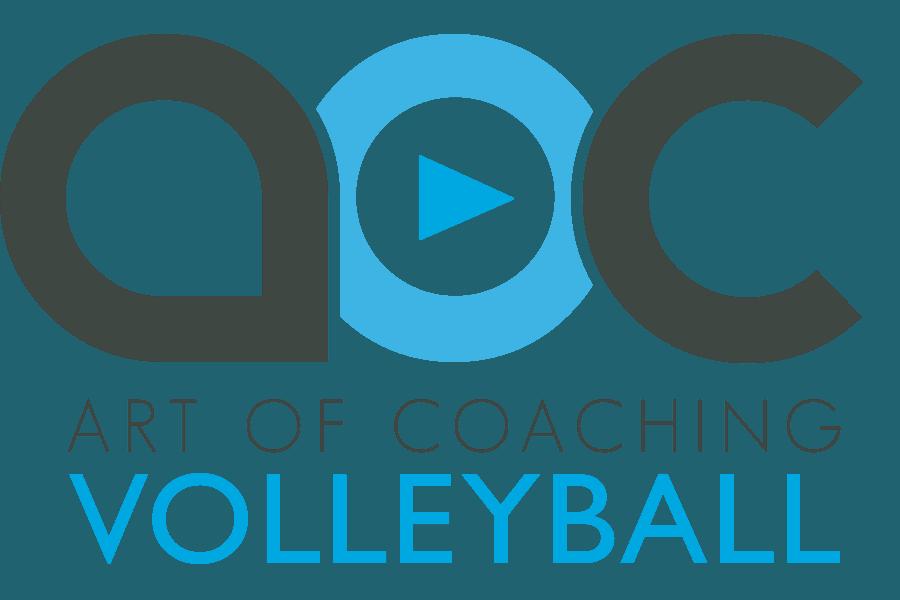The Art of Coaching Volleyball | Skills, Drills, Clinics