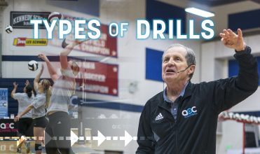 types of drills