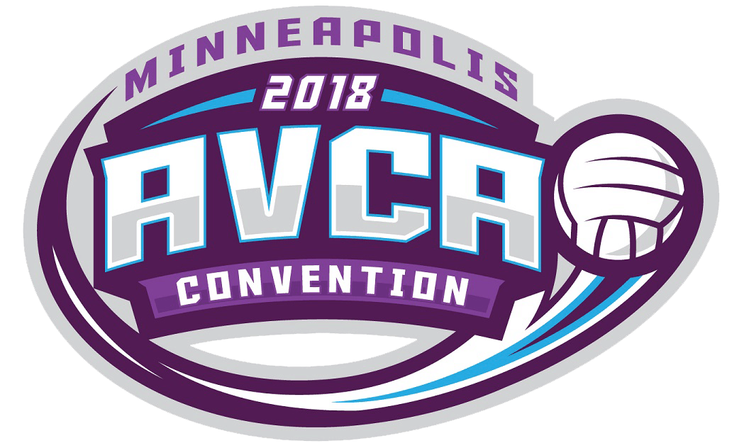 2018 AVCA Convention - Watch video of the educational coaching sessions