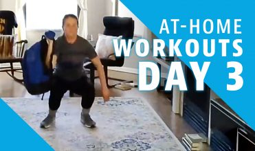at-home workout day 3