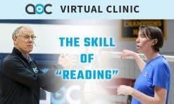 mastering reading