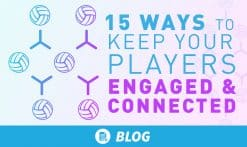 keep players engaged