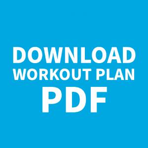Download workout plan PDF