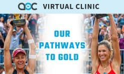 pathways to gold