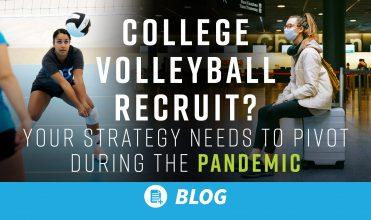 recruiting-pandemic