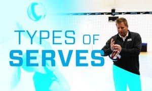 Types-of-serves
