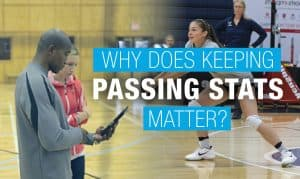 why passing stats matter