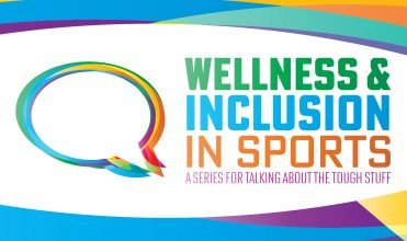 wellness-inclusion-in-sports