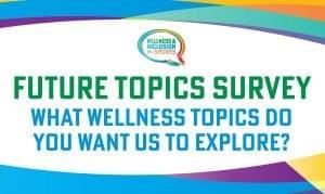wellness-survey