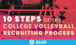 10-steps-recruiting