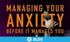 wellness-blog-anxiety