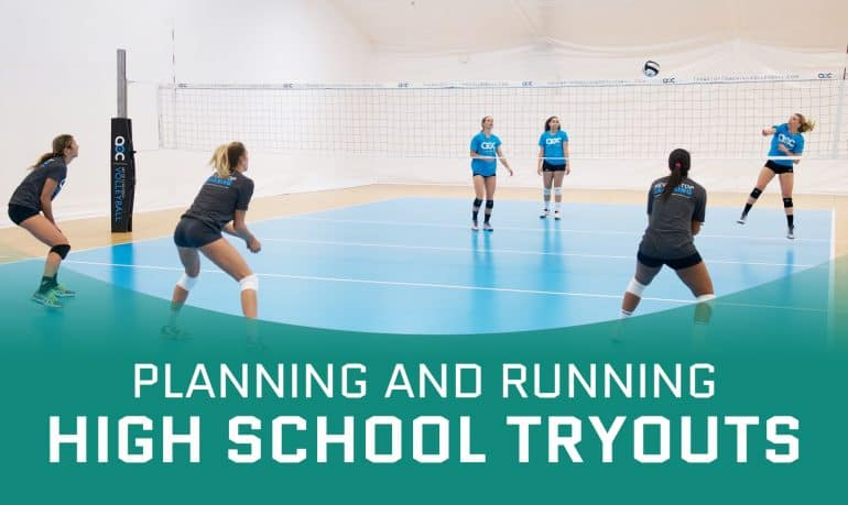 hs-tryouts